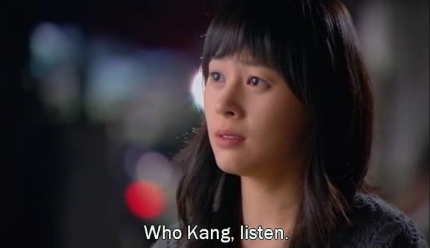 Goong S Episode 9