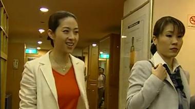 Hotelier korean drama episode 20 - Release management client
