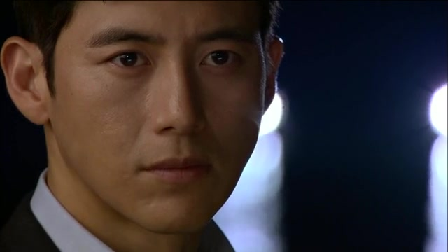 Empire of Gold Episode 6