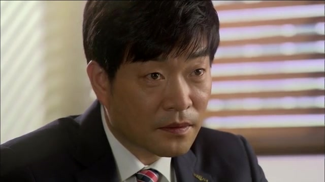 Empire of Gold Episode 7