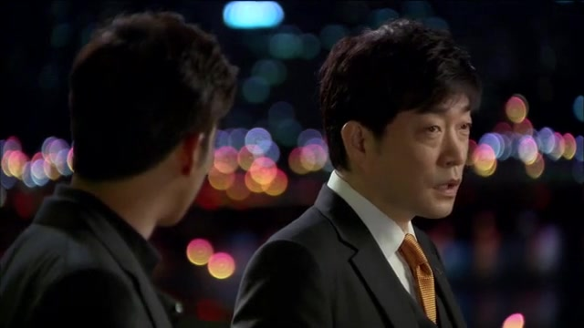 Empire of Gold Episode 8