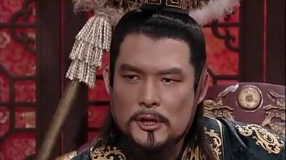 Jumong full episode movie - Paradesi new trailer download