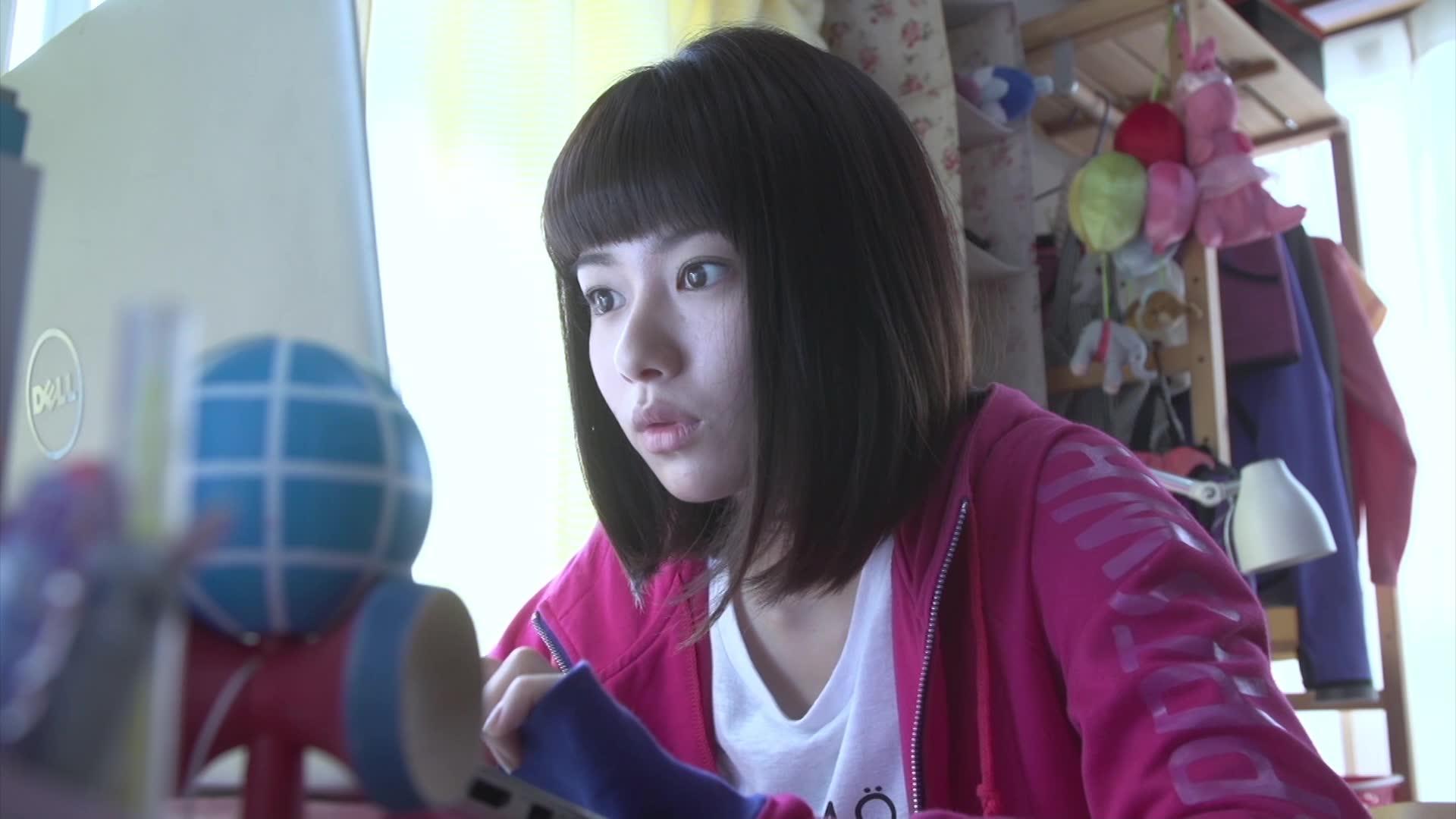 My Little Lover - Minami Kun No Koibito Episode 1