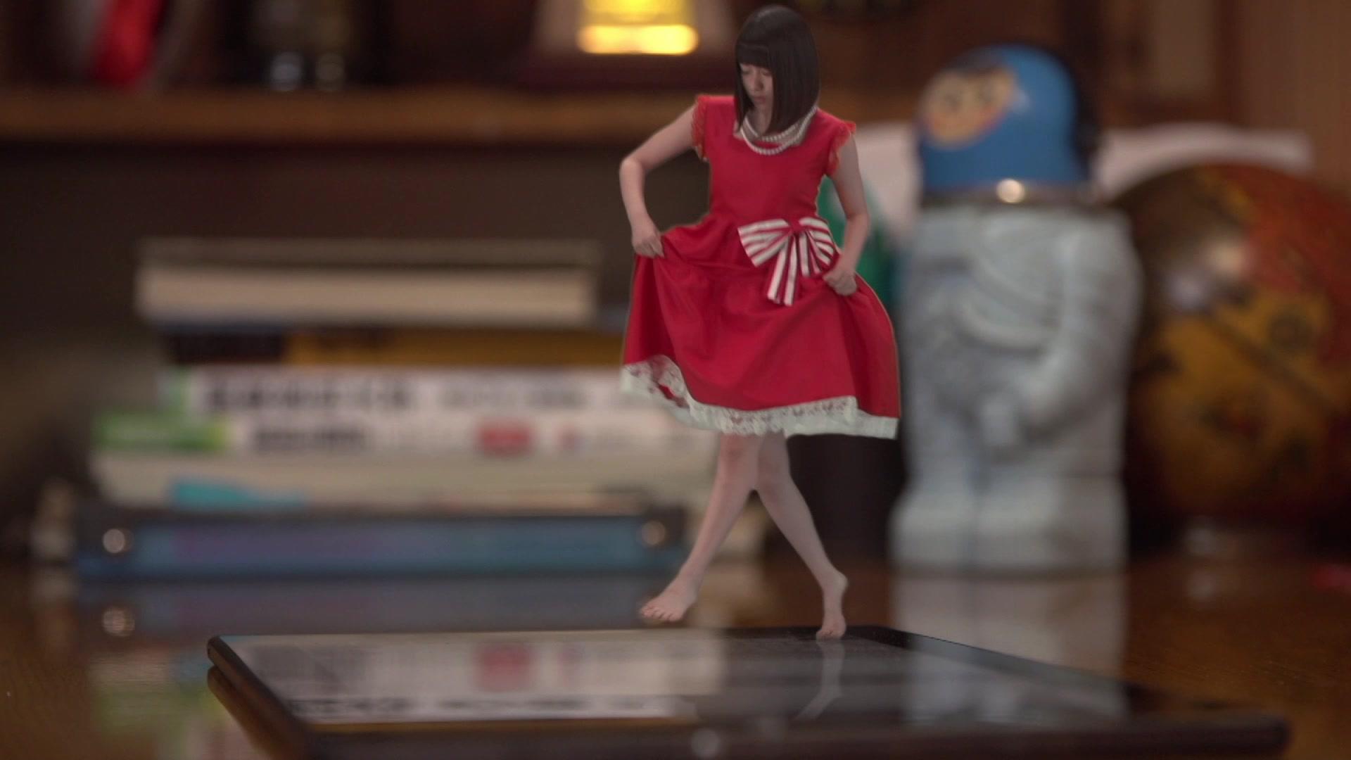 My Little Lover - Minami Kun No Koibito Episode 4