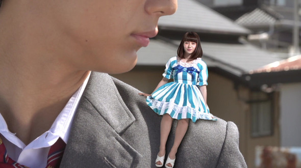 Sex Japan Movie Free