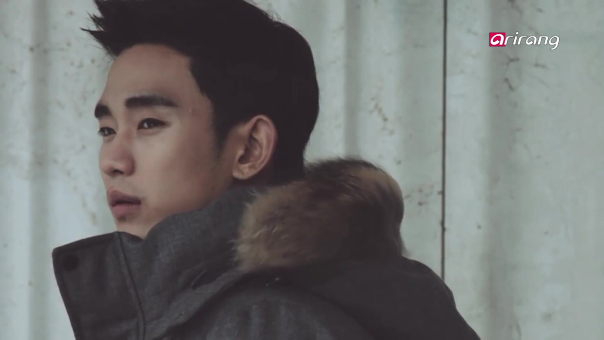 Kim Soo Hyun to Make it Into Top 5 Most Influential Stars in China