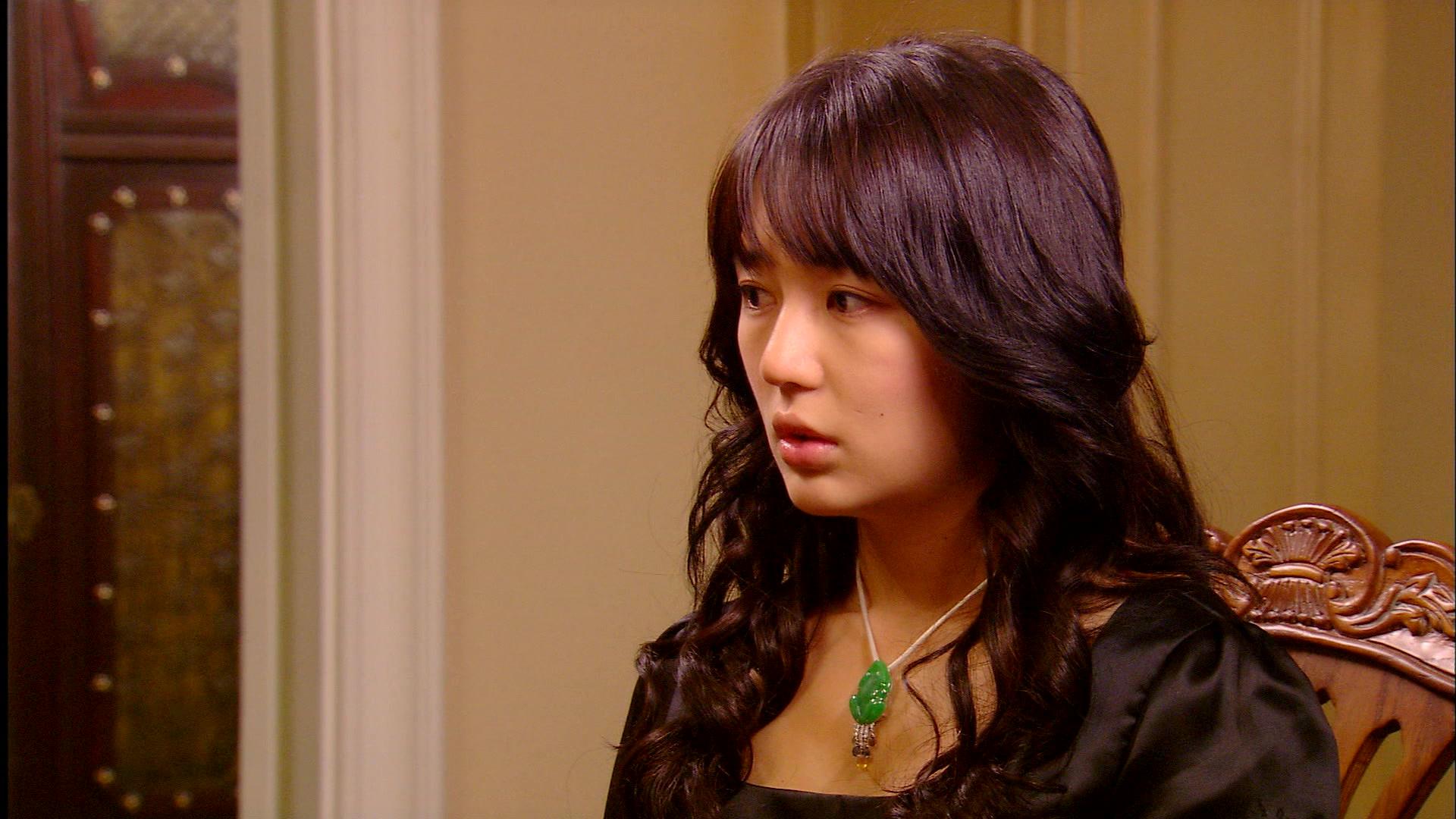 Goong Episode 5
