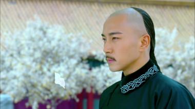 Chronicle of life chinese drama episode 1 : Windows movie maker 2 6
