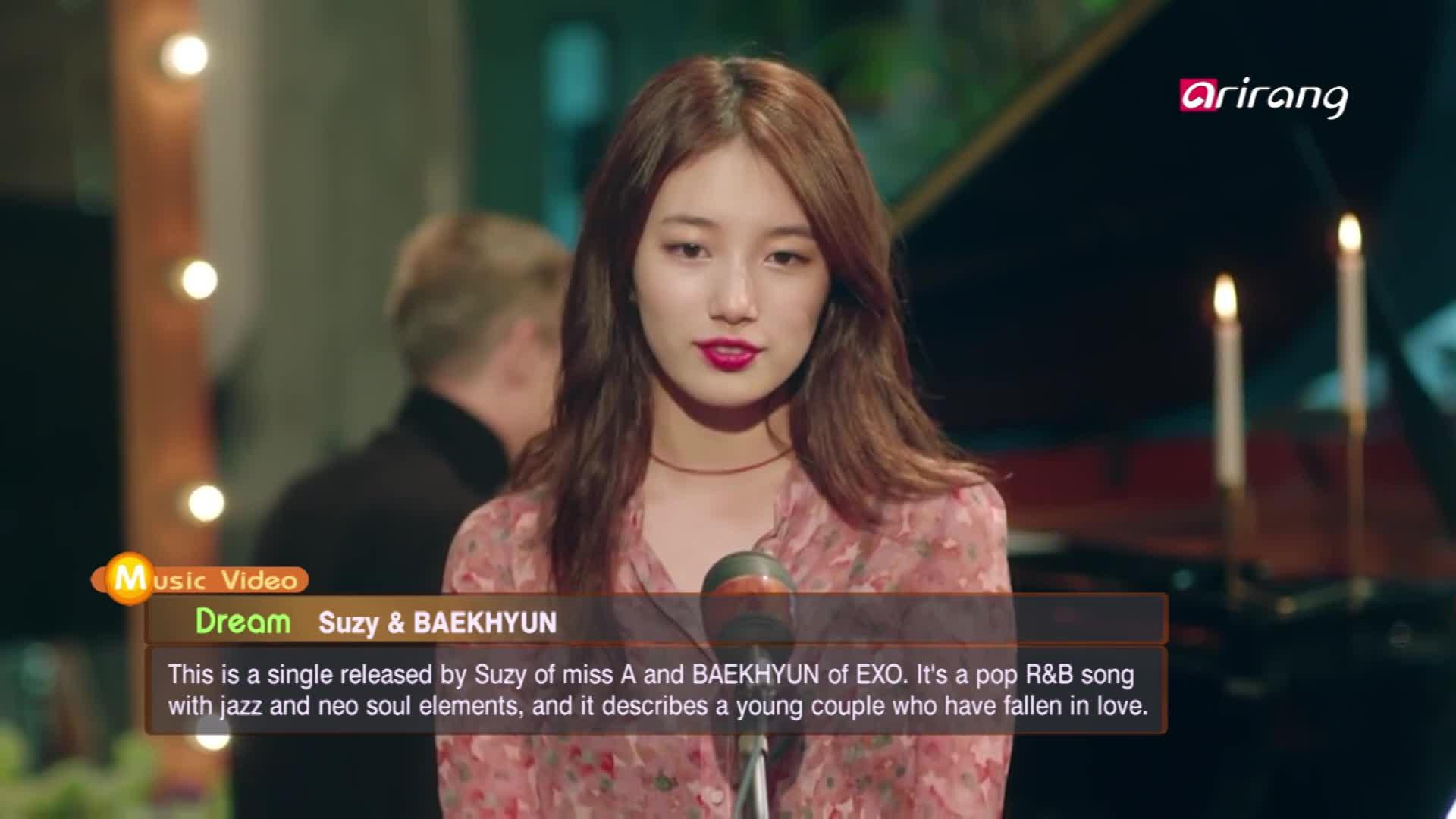 Kim Min Jae - Q&A