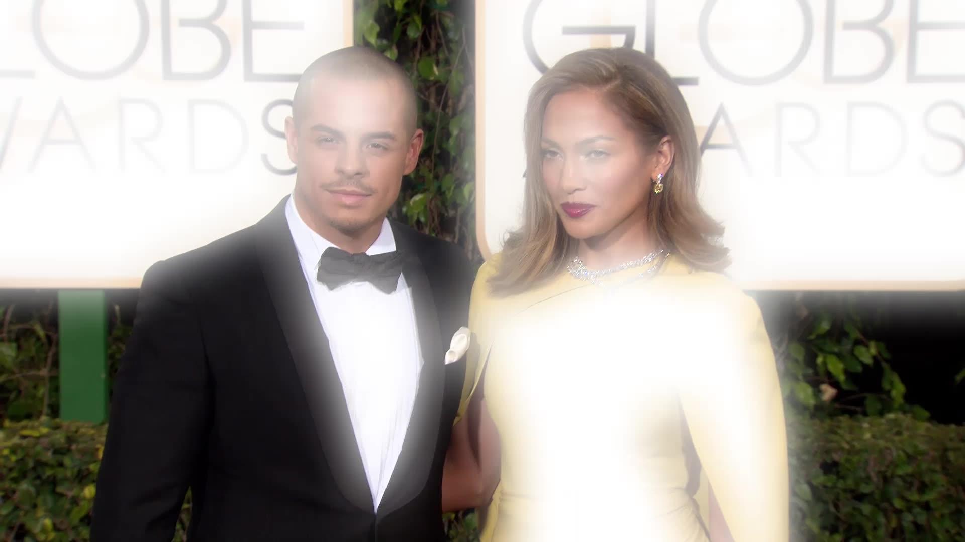 Jennifer Lopez Faces Backlash After Reportedly Accepting Gig