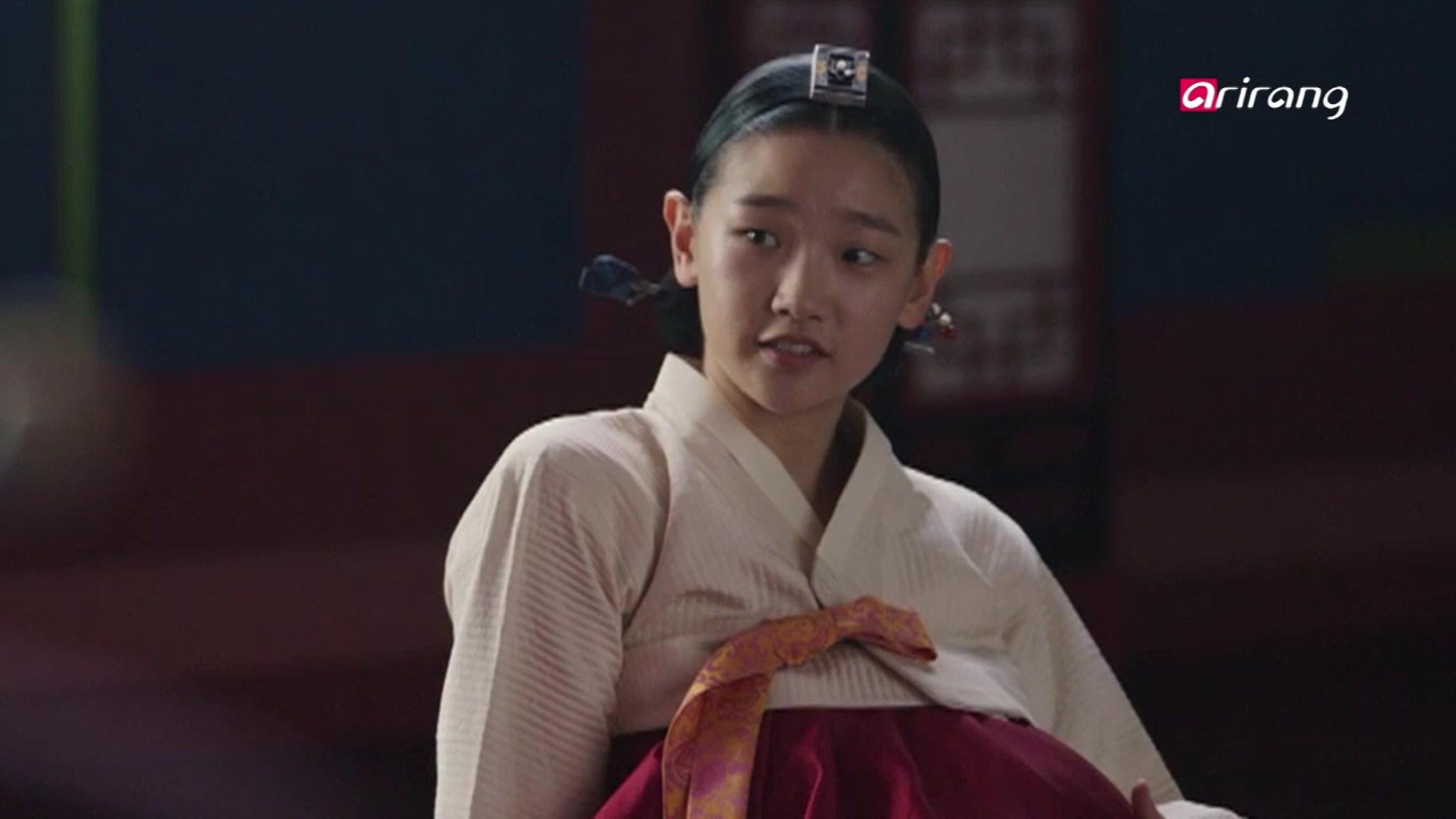 Jung Il Woo, Ahn Jae Hyun to Star in a New Drama