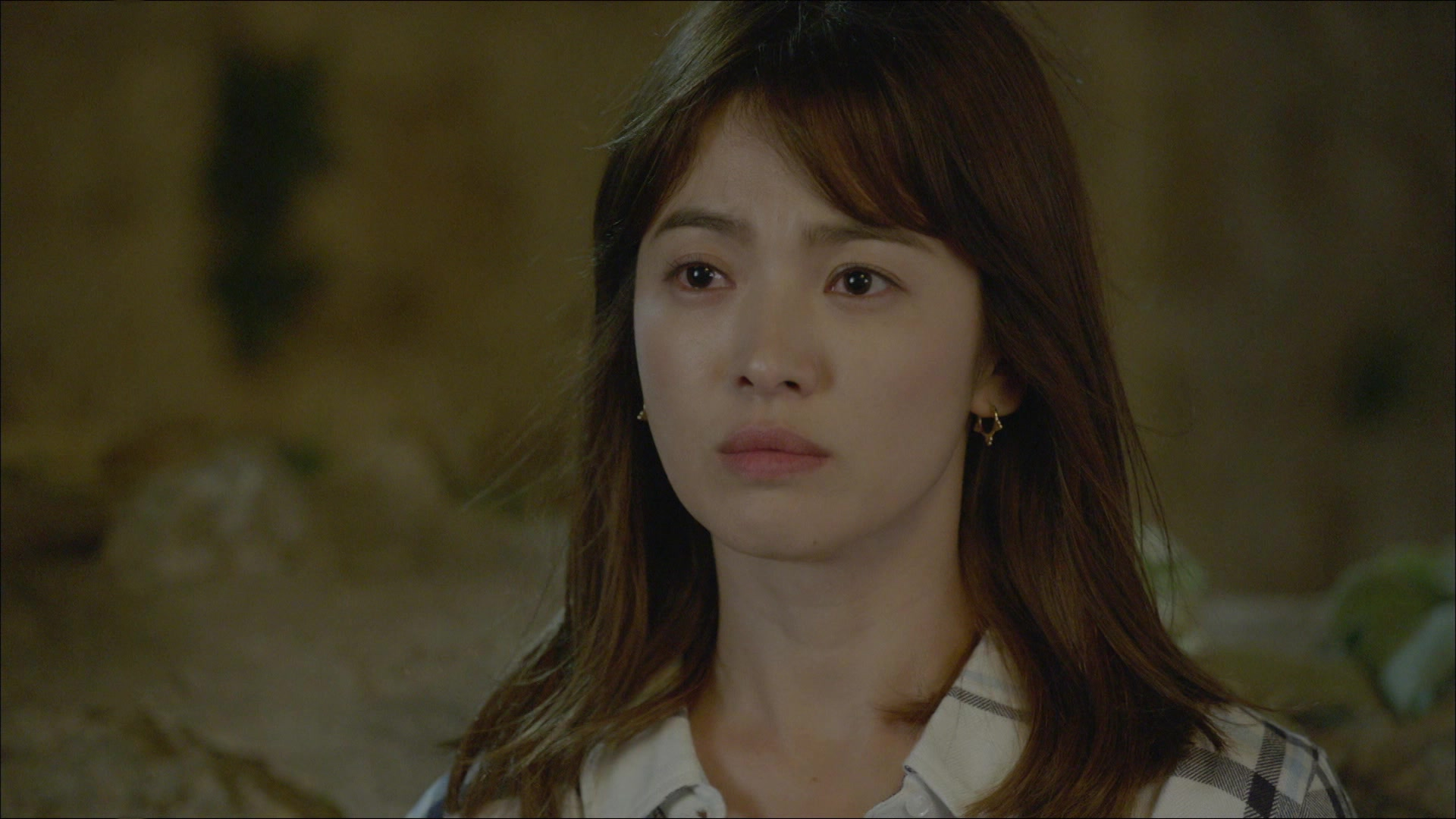 Descendants of the Sun Episode 6