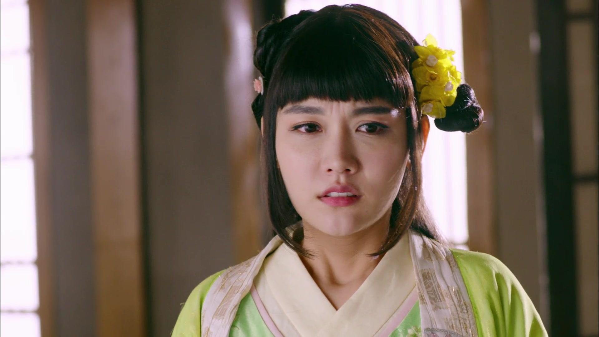 God of War, Zhao Yun Episode 2