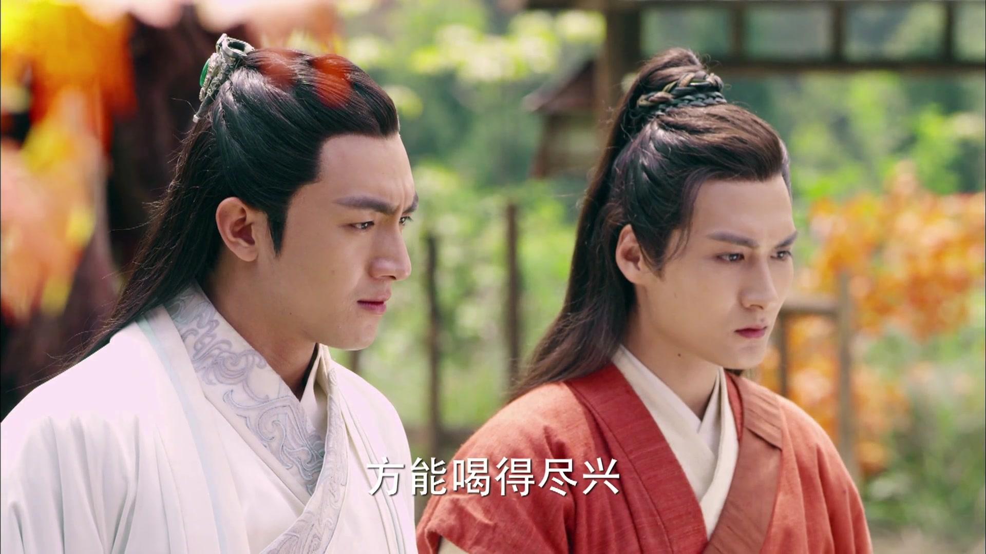 God of War, Zhao Yun Episode 3