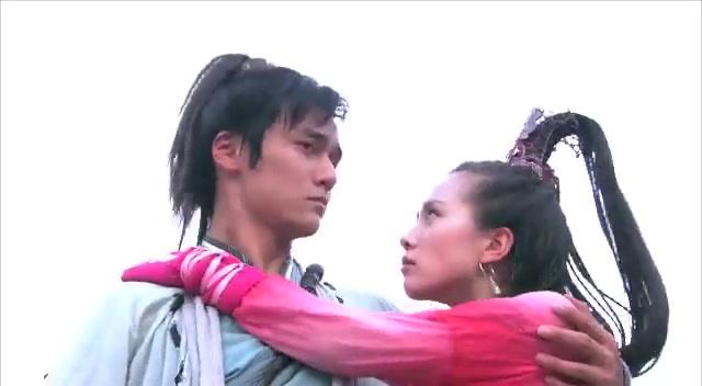 Xuan Yuan Sword - Rift of the Sky Episode 4