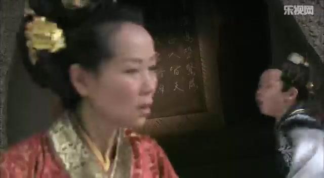 Xuan Yuan Sword - Rift of the Sky Episode 2
