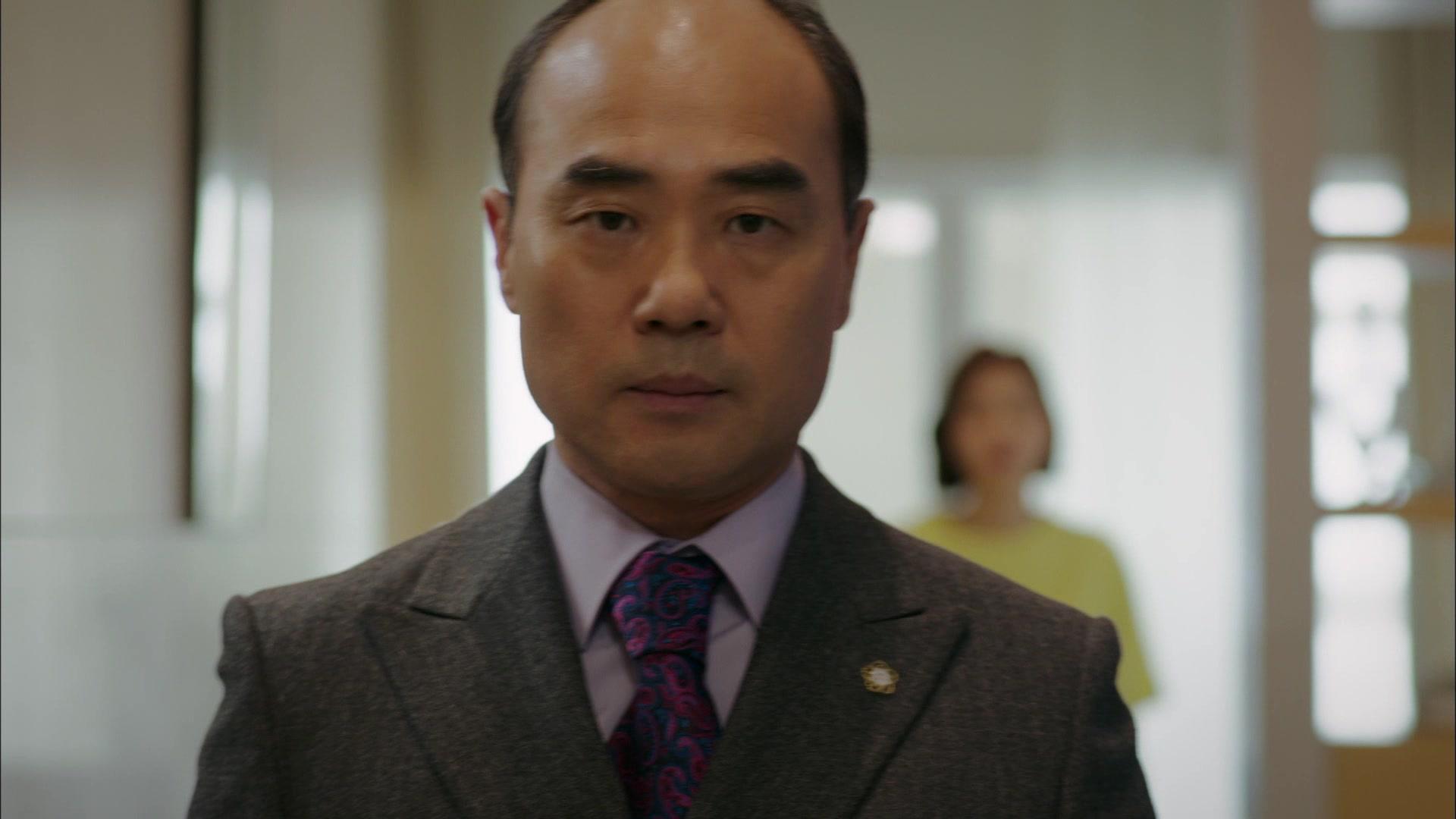 Neighborhood Lawyer Jo Deul Ho Episode 10