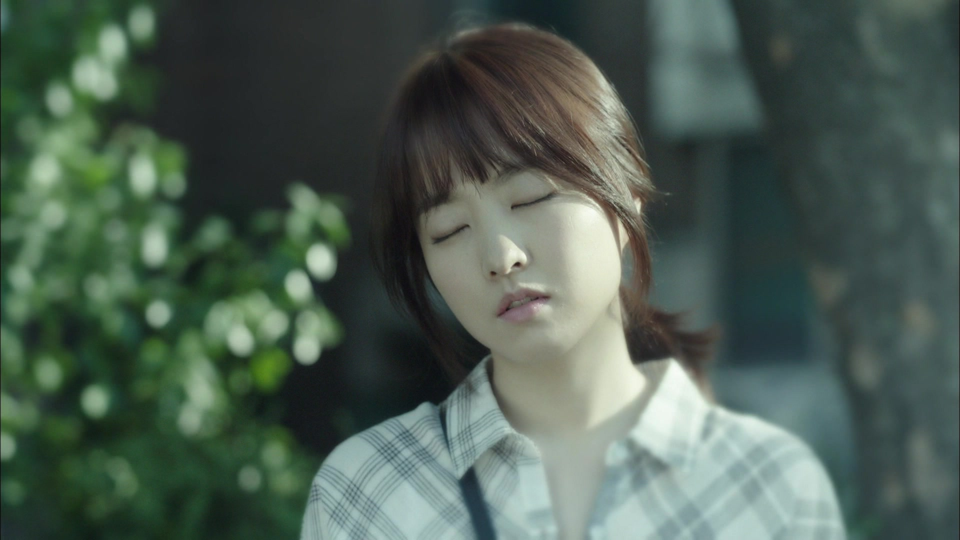 Oh My Ghostess Episode 5