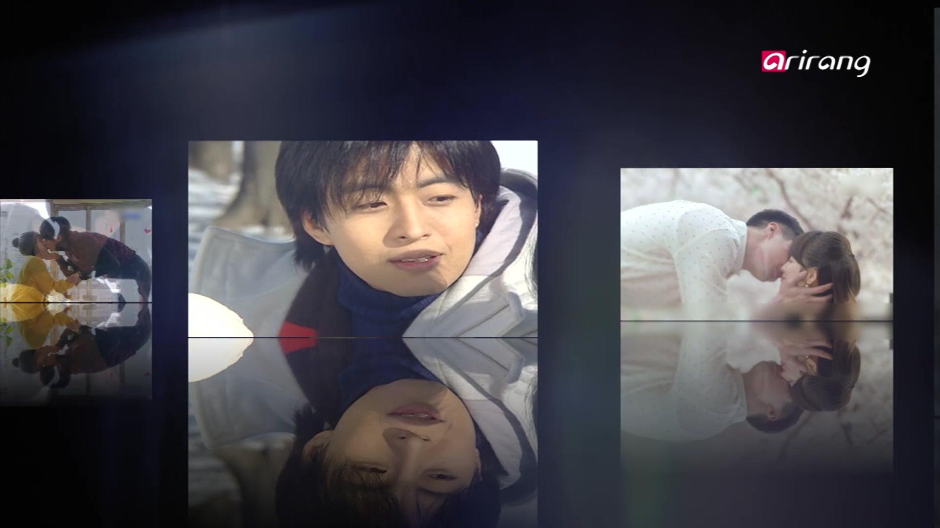 Seo Kang Joon Hold Fan Meetings in Japan & China
