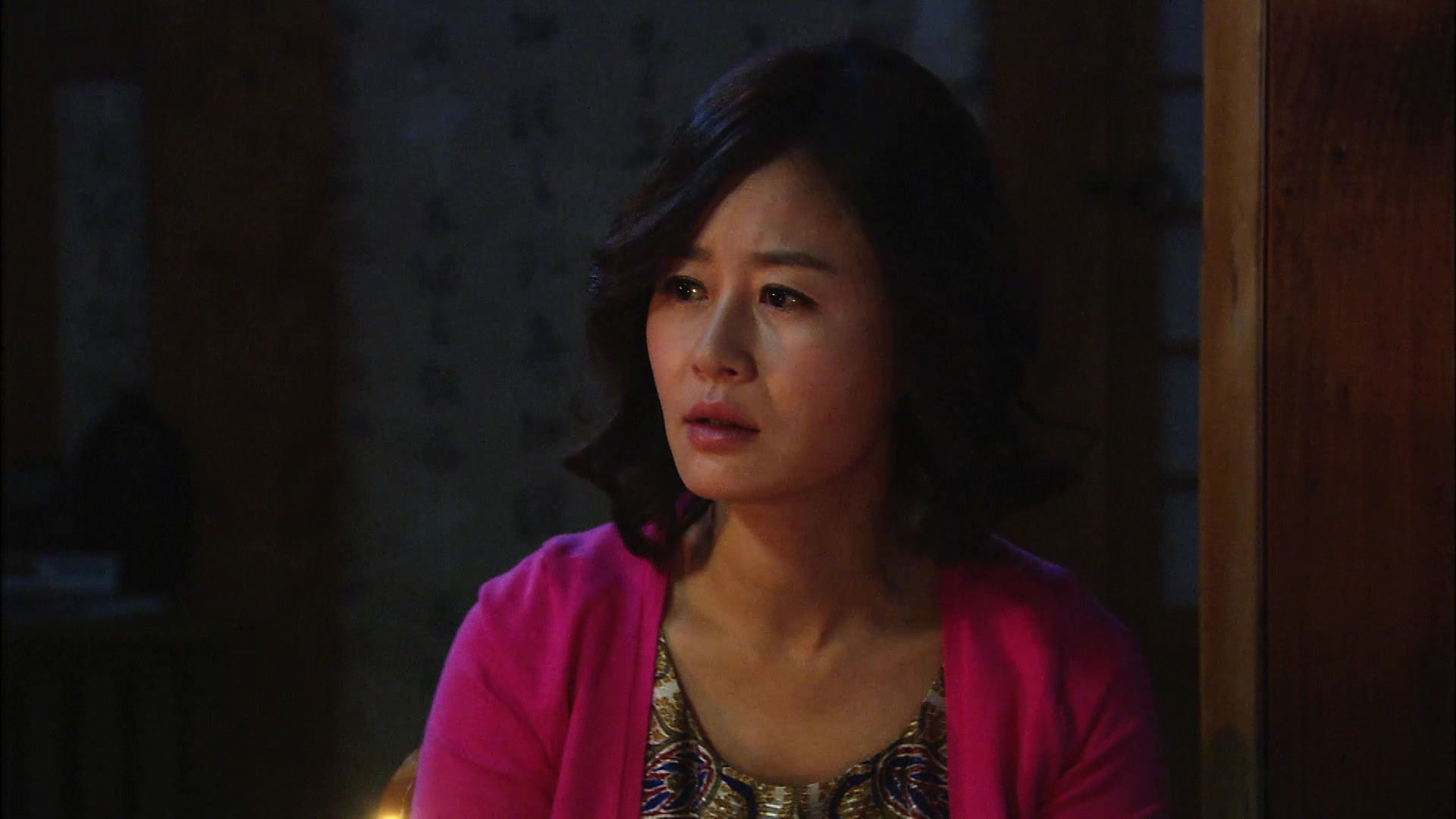 Rainbow Rose Episode 1