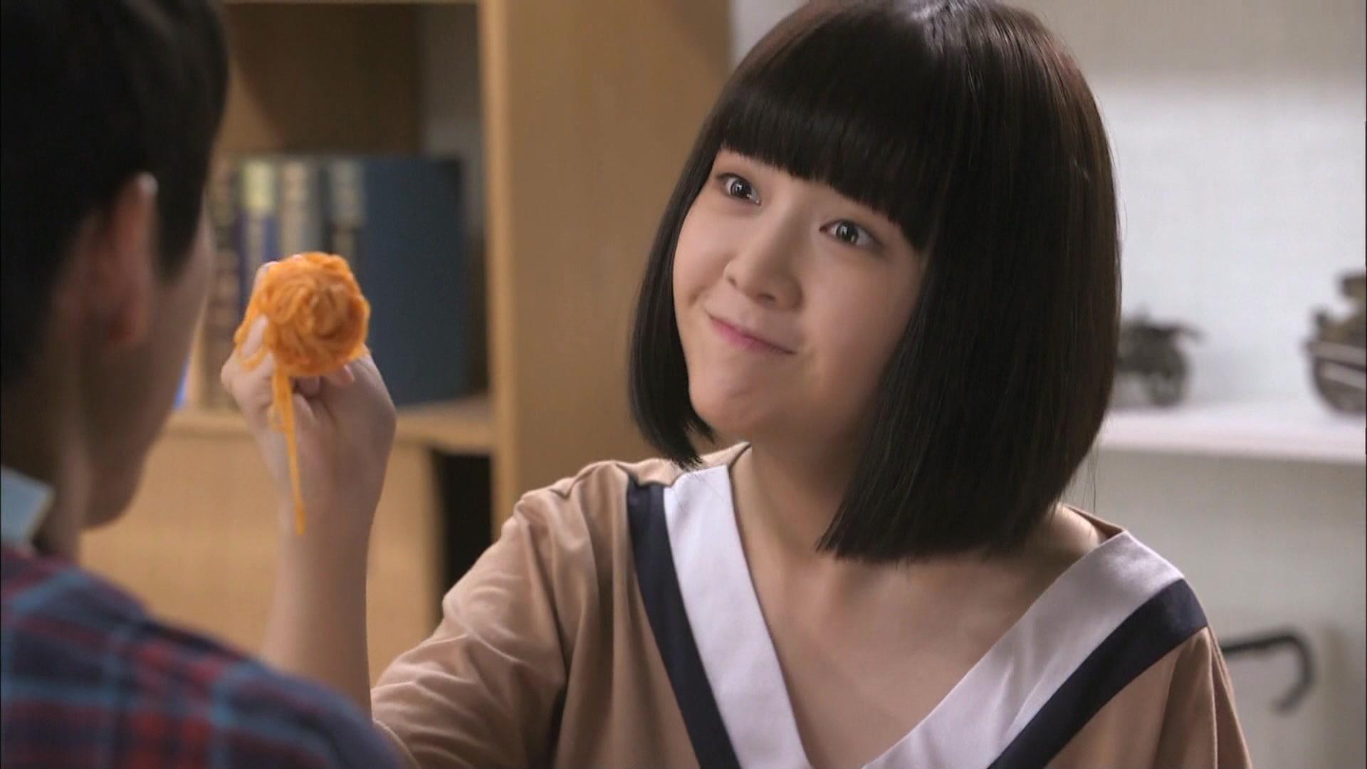 Dear Fair Lady Kong Shim Episode 6