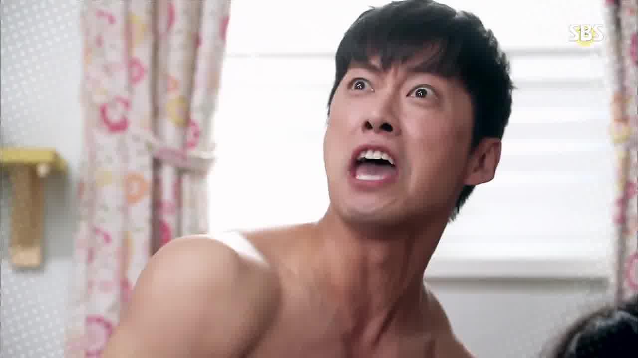 Trailer 1: Dear Fair Lady Kong Shim