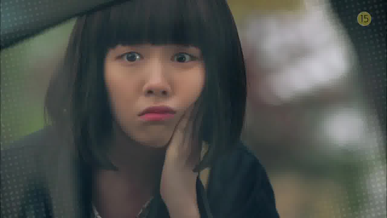 Trailer 2: Dear Fair Lady Kong Shim