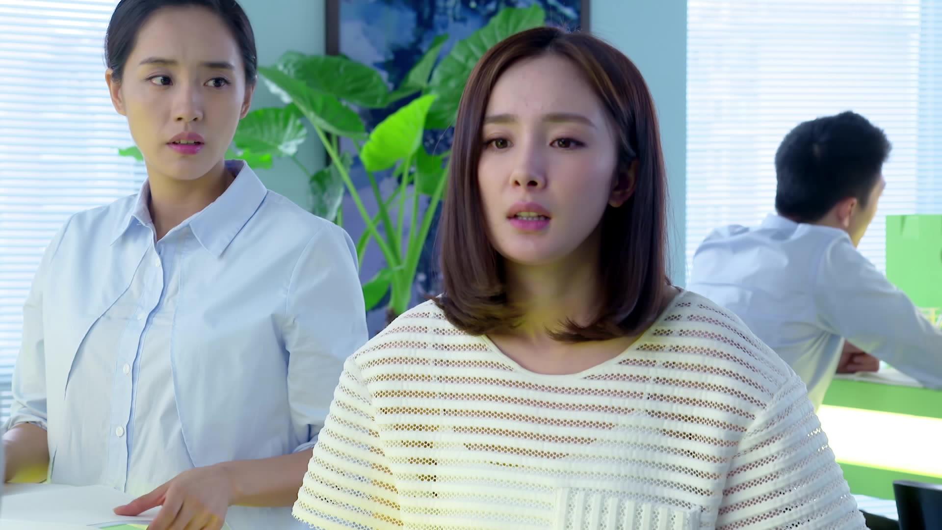 Asya Dizim - Asya Dizileri - Kore Dizileri - Asya Filmleri