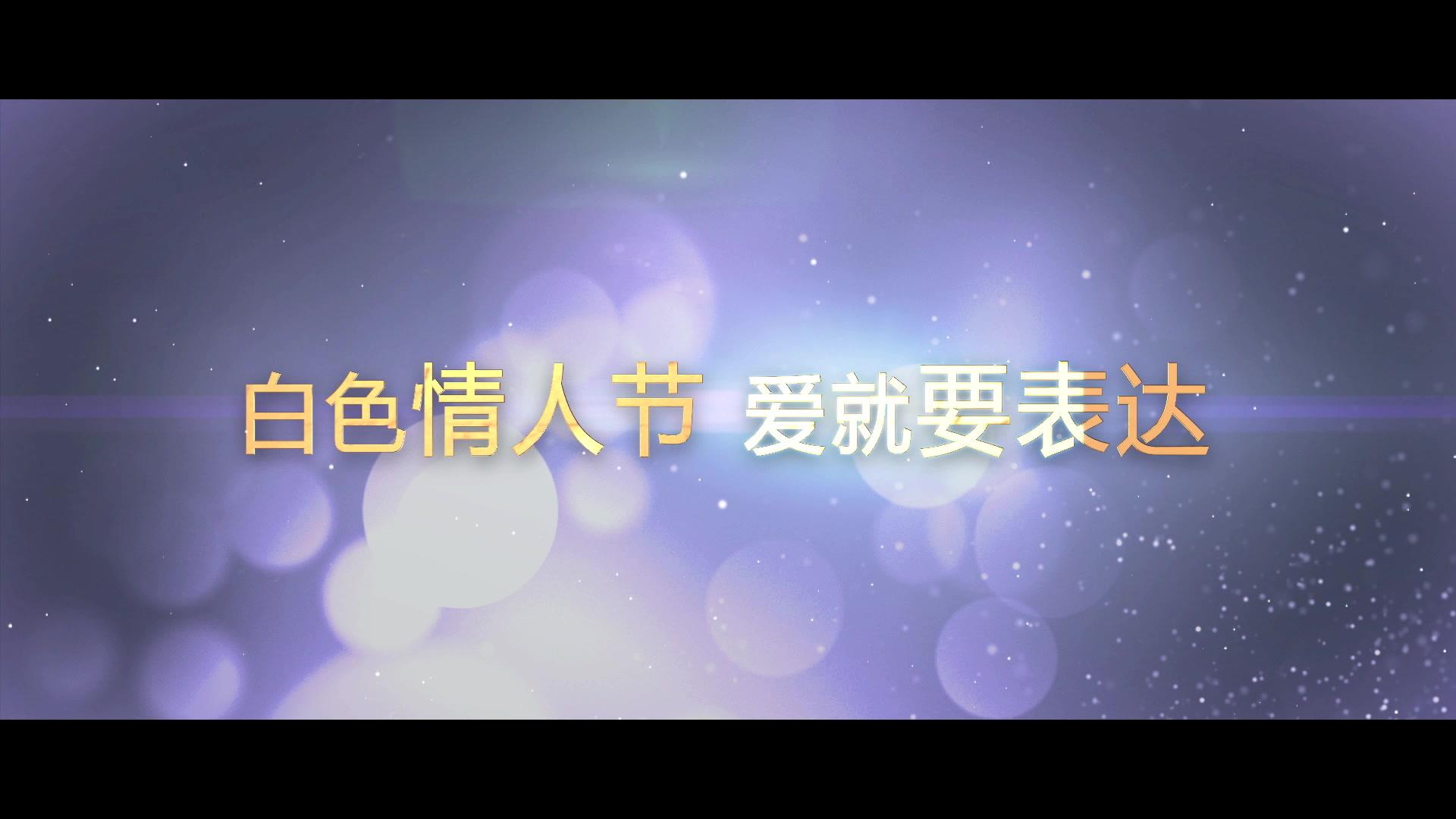Trailer 4: The Interpreter