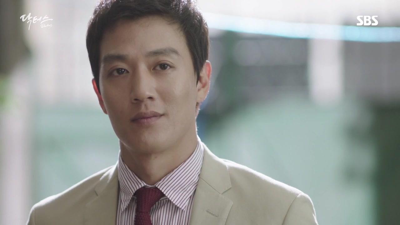 doctors ë í ì watch full episodes free korea tv shows viki