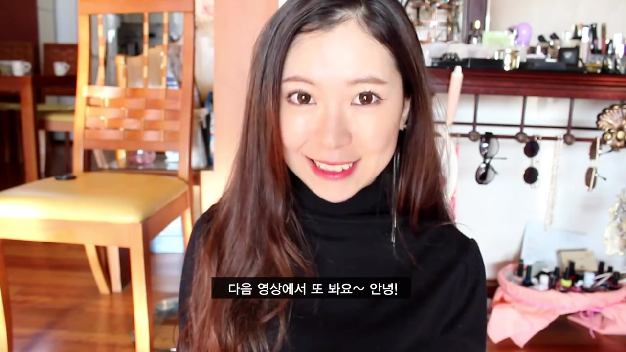 itsjinakim Episodio 1: What Foreign Guys Don't Understand About Korean Girls