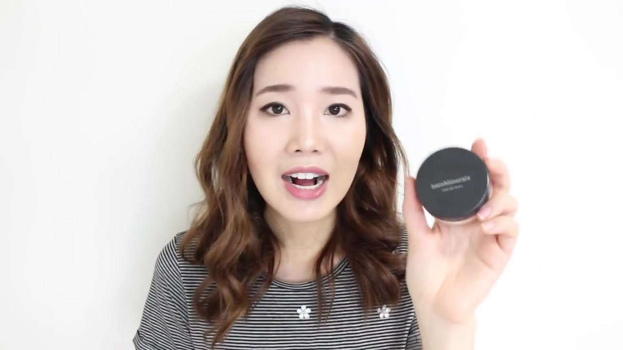 Joankeem Episode 2: Korean Skincare Essentials for Acne