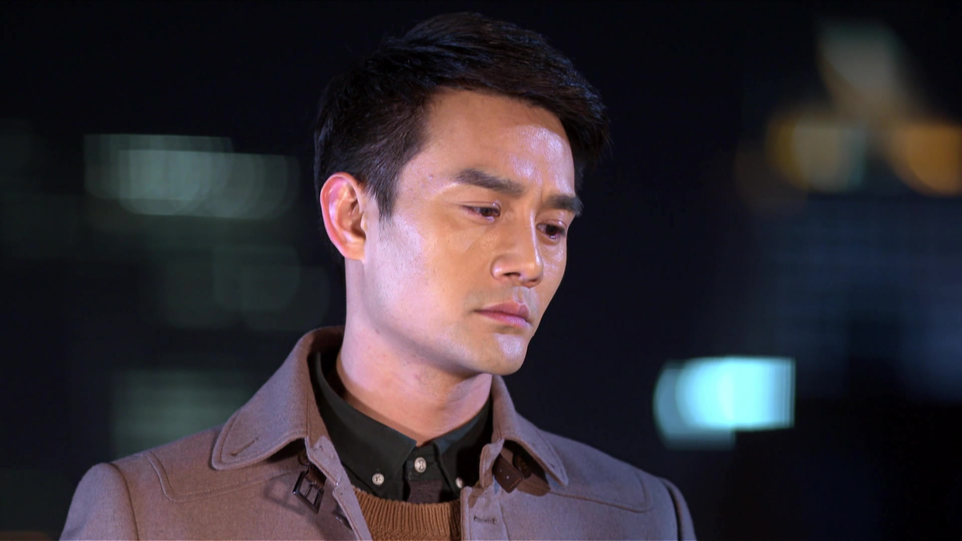 Waiting For You Episode 9