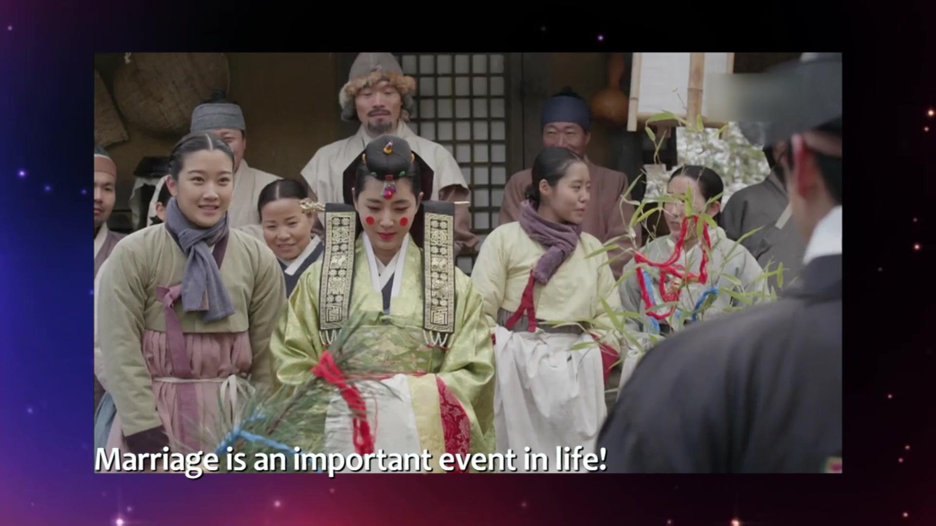 Kim Moo Yeol Appointed PR Ambassador of CHIMFF 2016