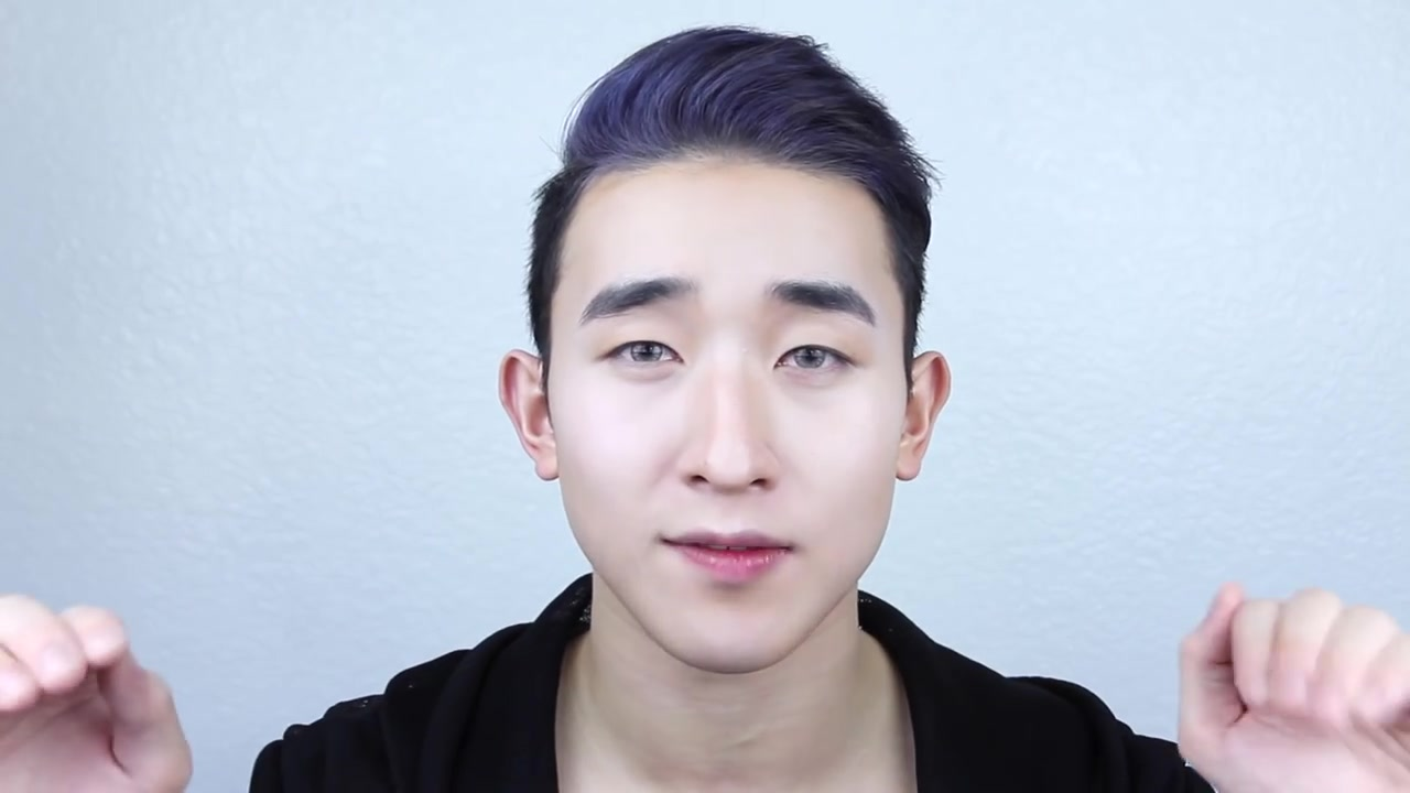 Ivan Lam Episode 6: Men's Skin Whitening Routine