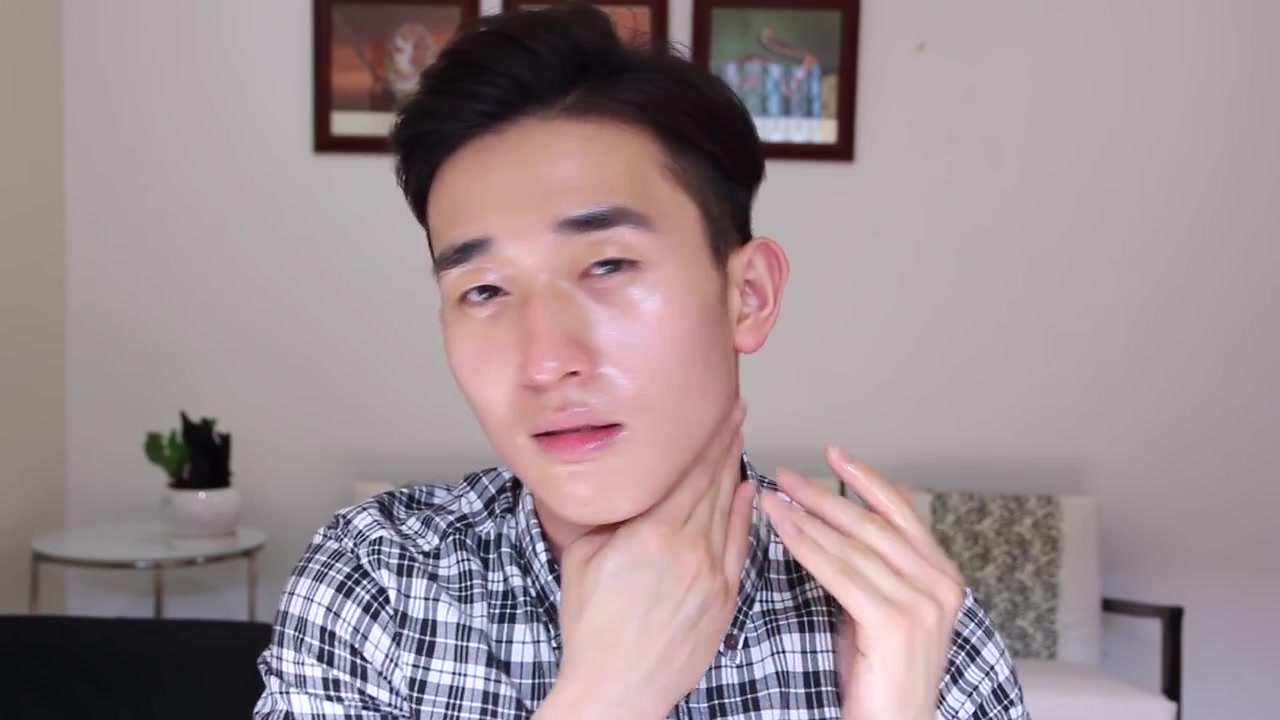Ivan Lam Episode 7: How to Get a Smaller Face Without Surgery