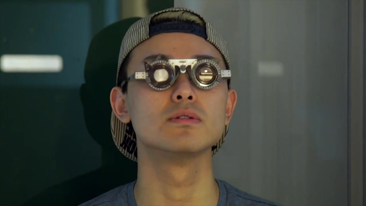 BapMokja and Haeppy Episode 11: My Perfect South Korean Lasik Surgery Fully Exposed