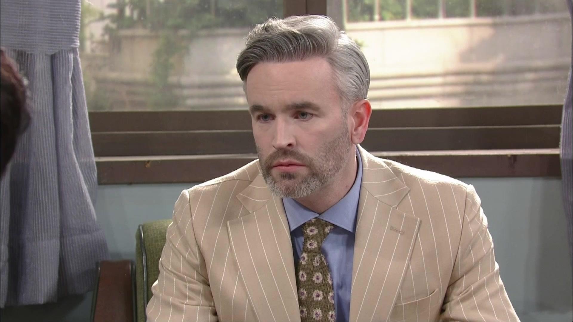 Laurel Tree Tailors Episode 49