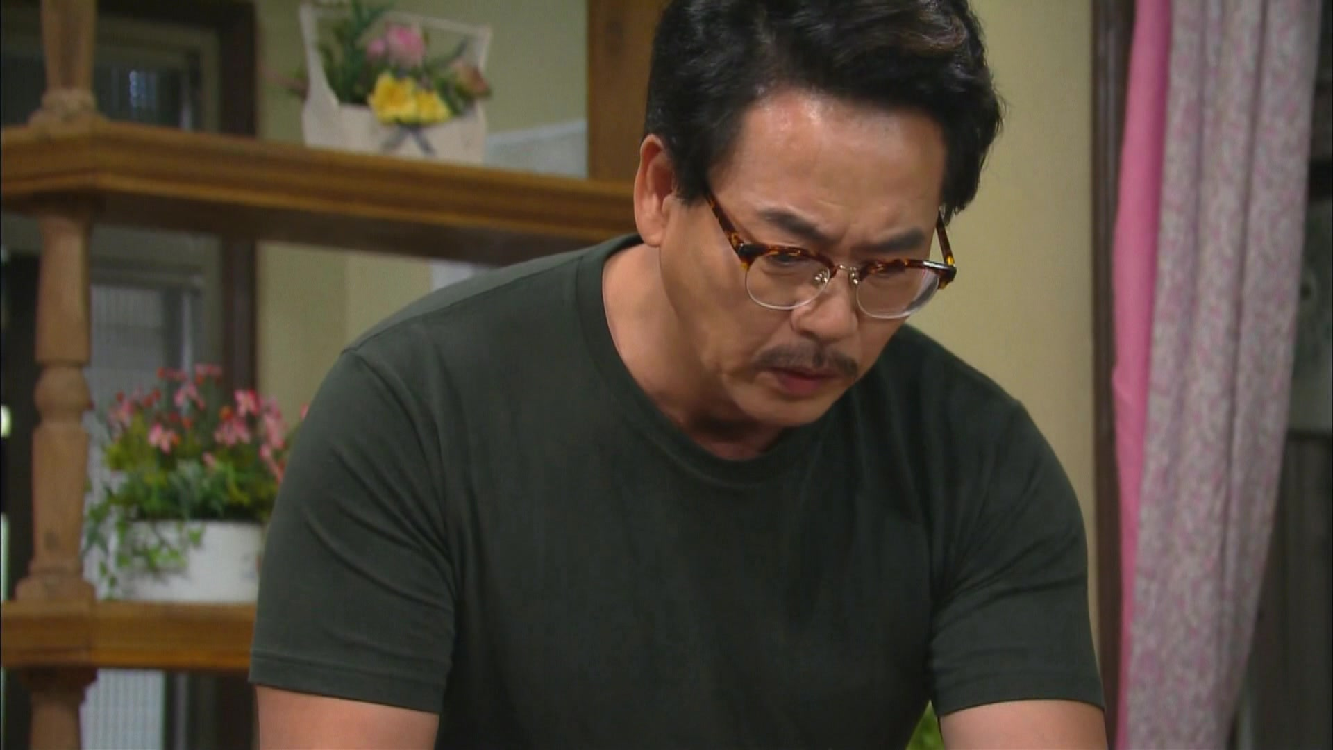 Our Gap Soon Episode 6