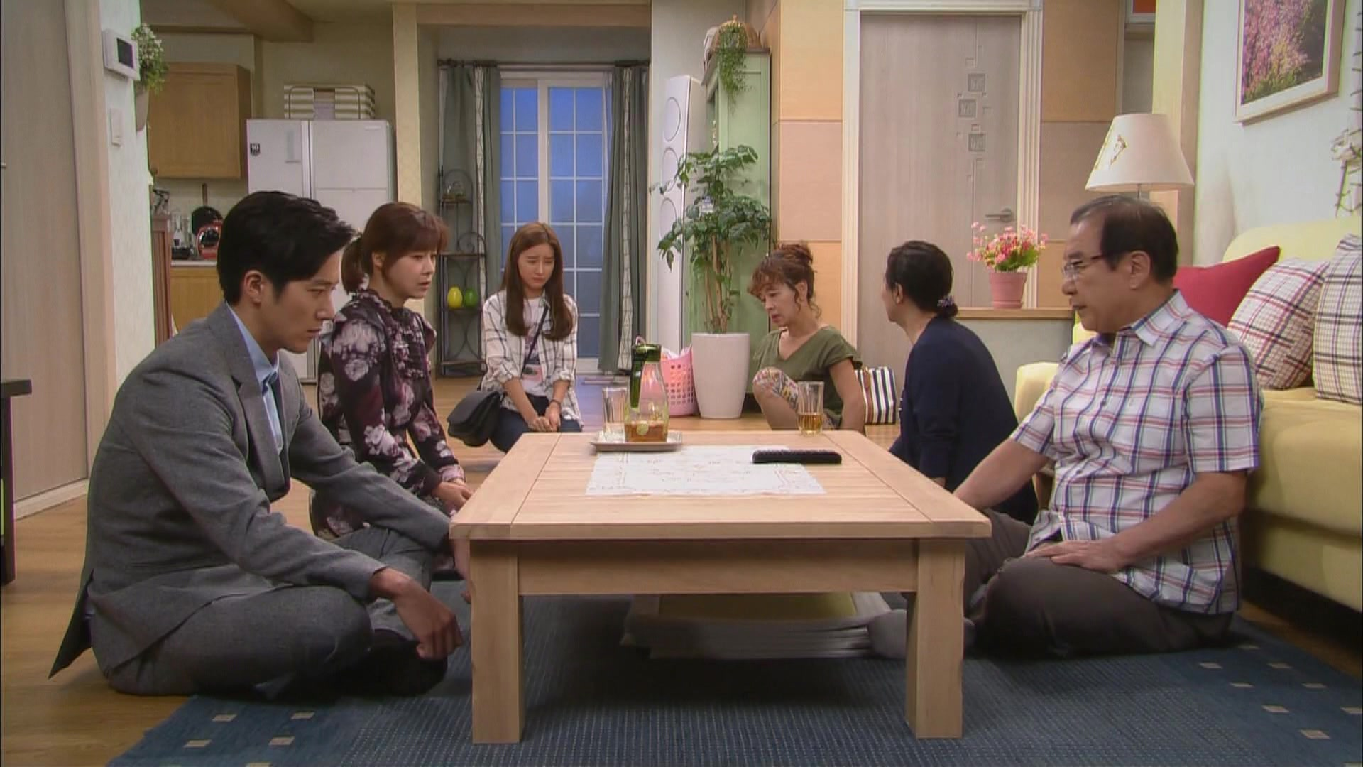 Our Gap Soon Episode 8