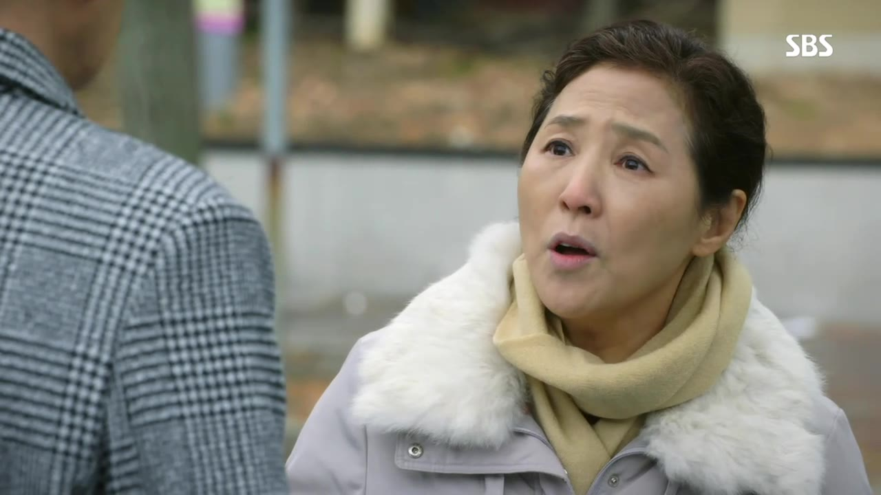 Our Gap Soon Episode 46