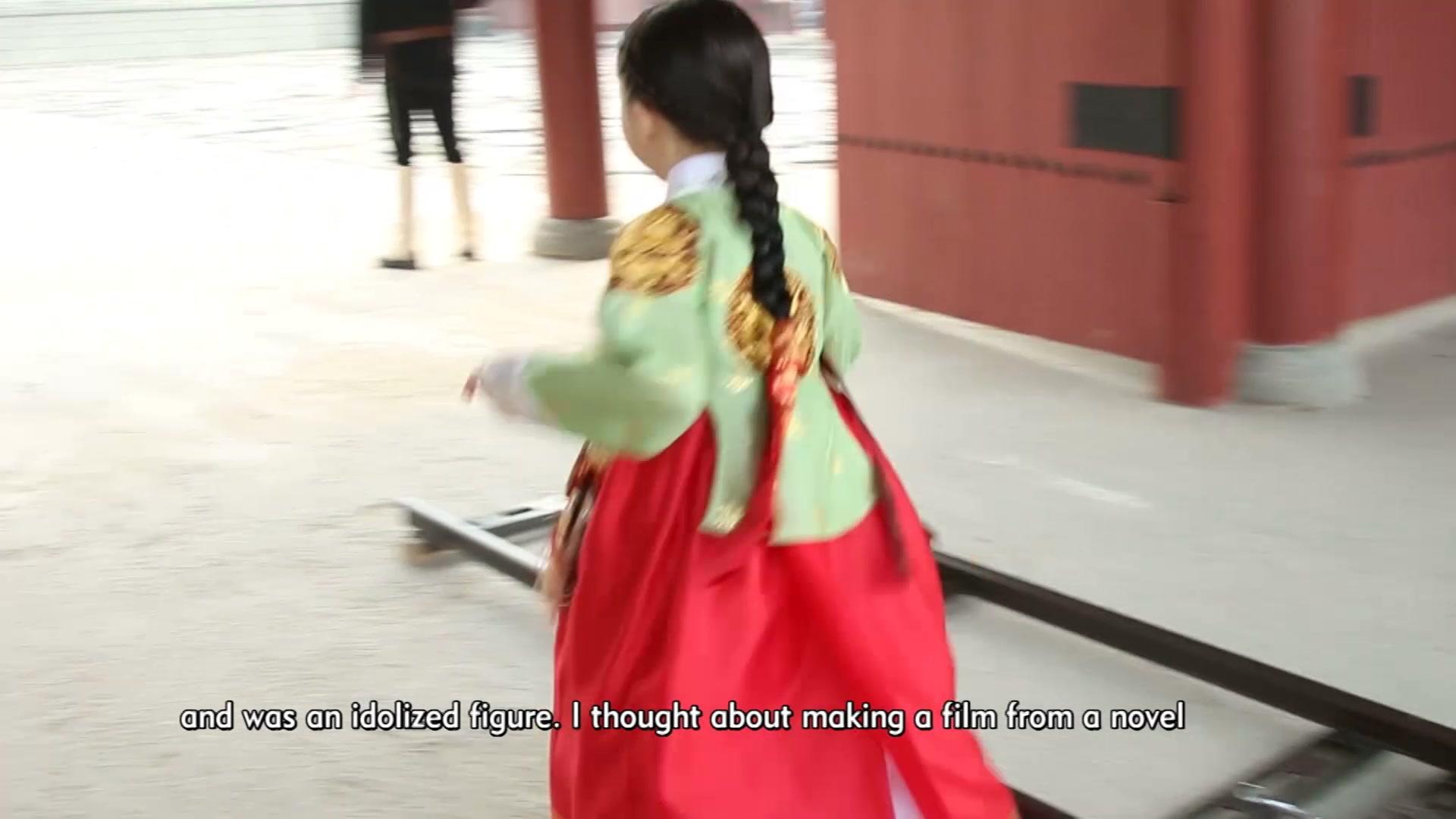 Jang Geun Suk to Kick Off His Asia Tour