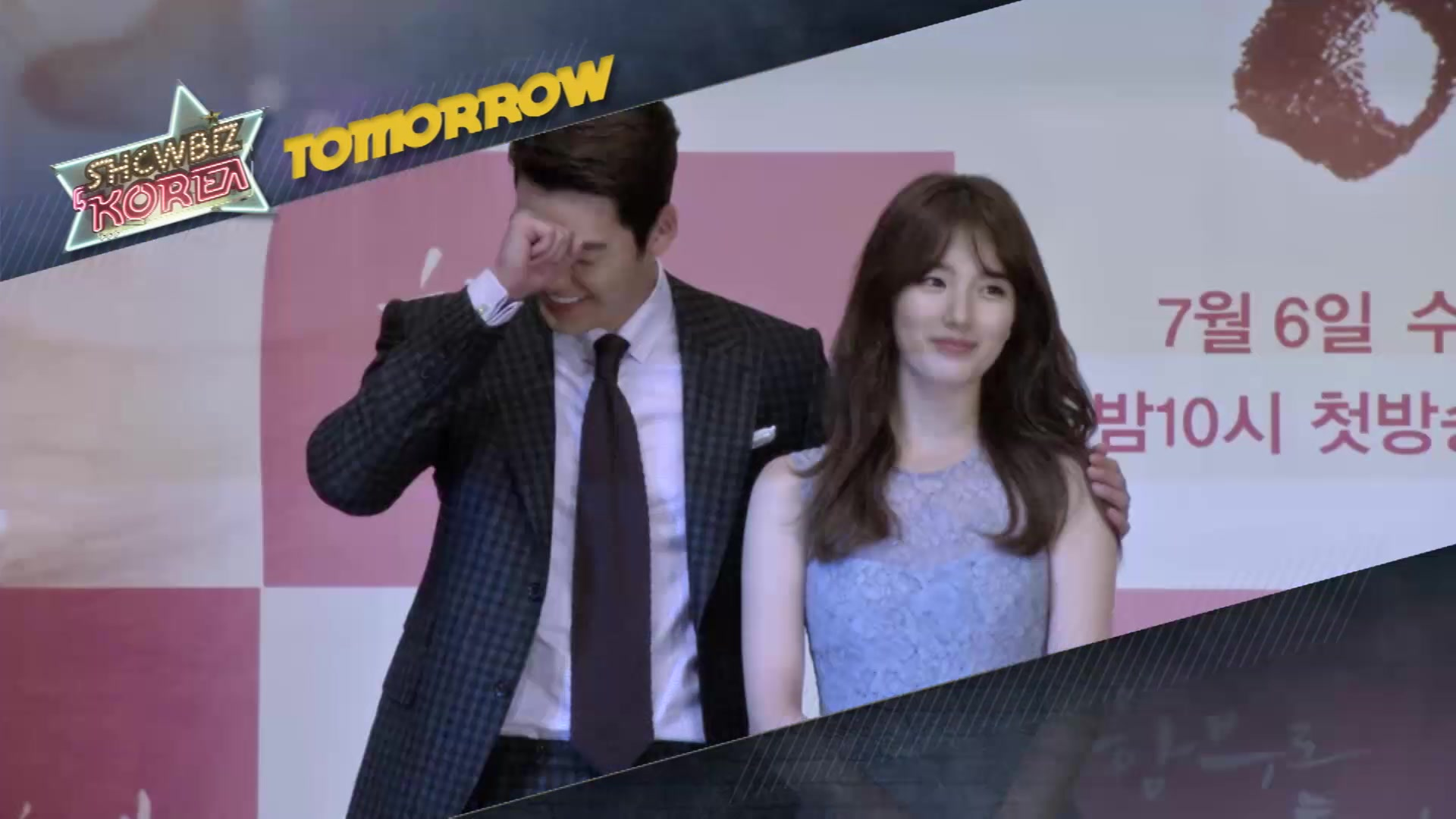 Ji Soo - Q&A