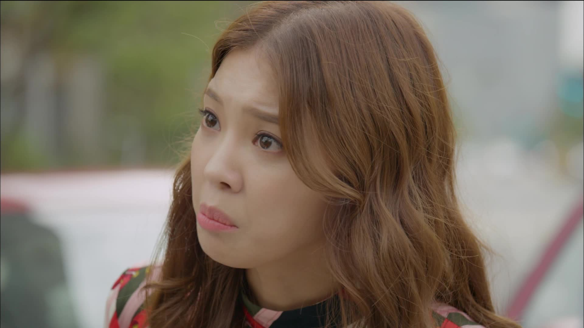 Shopping King Louie Episode 6