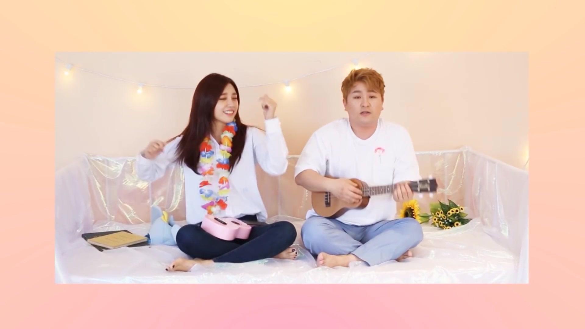HyunA - Q&A