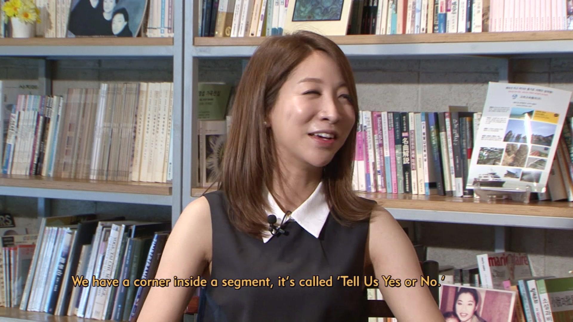 Park Gyuri - Exclusive Date
