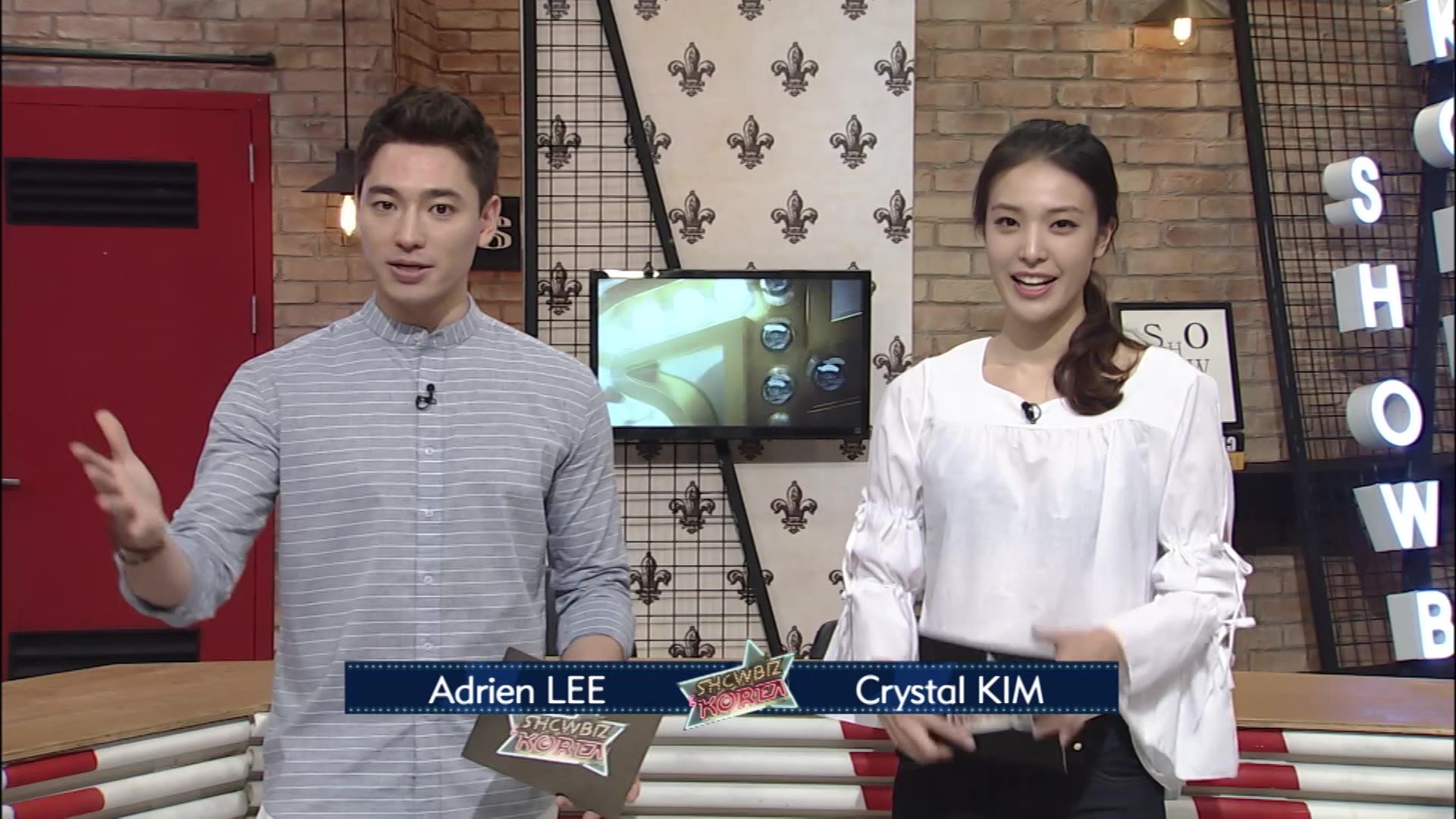Joo Ji Hoon - Q&A
