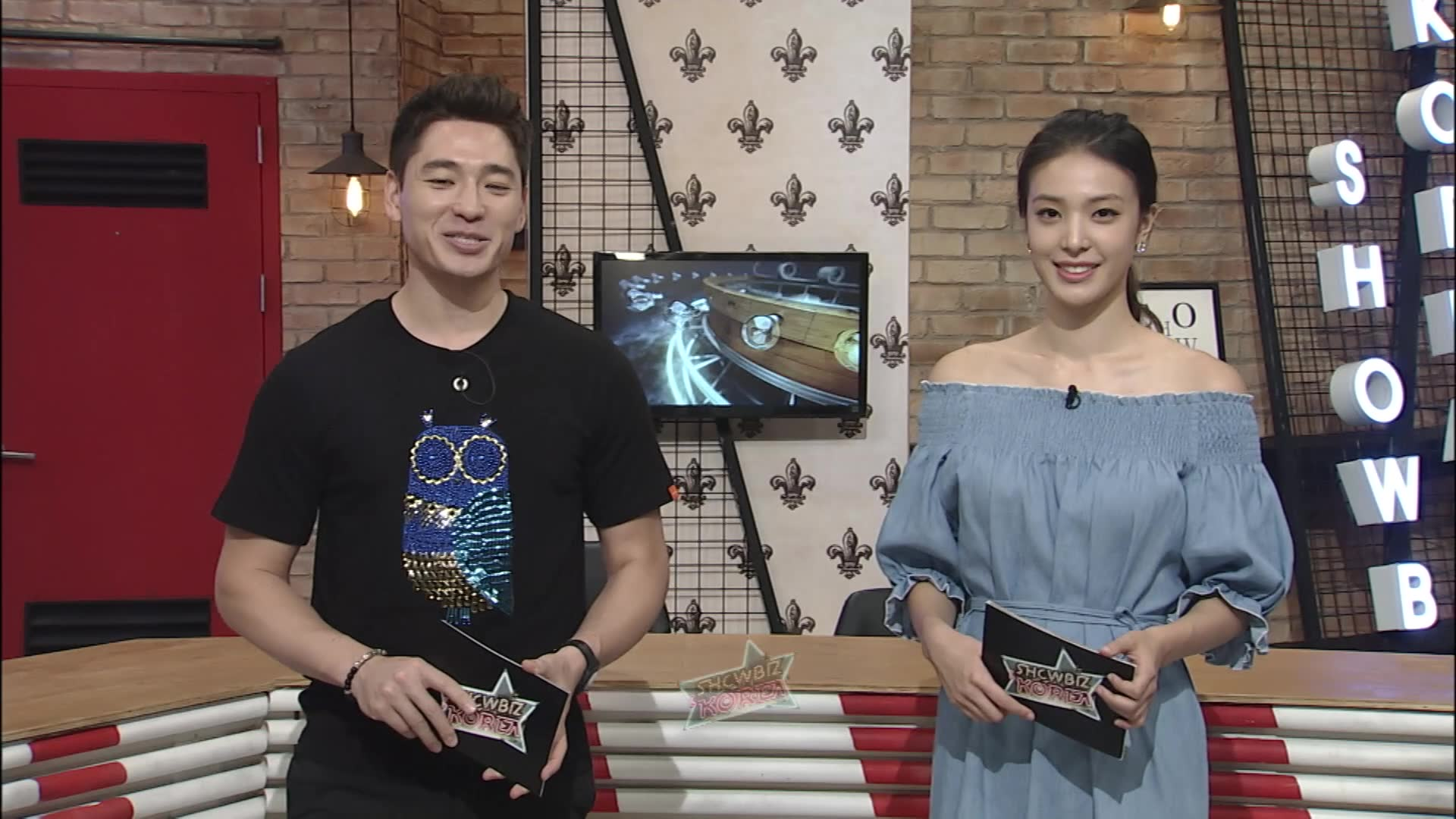 """Scarlet Heart: Ryeo"" Drew Over 1 Billion Views on an Asian Online Channel"