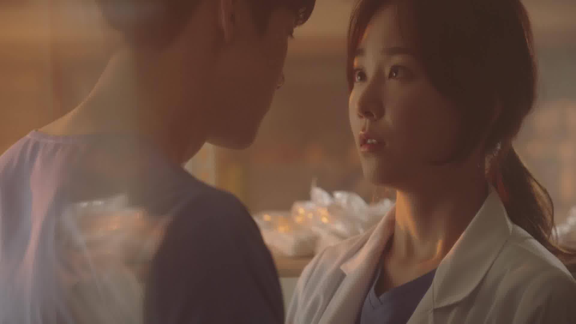 Trailer 1: Romantic Doctor Kim
