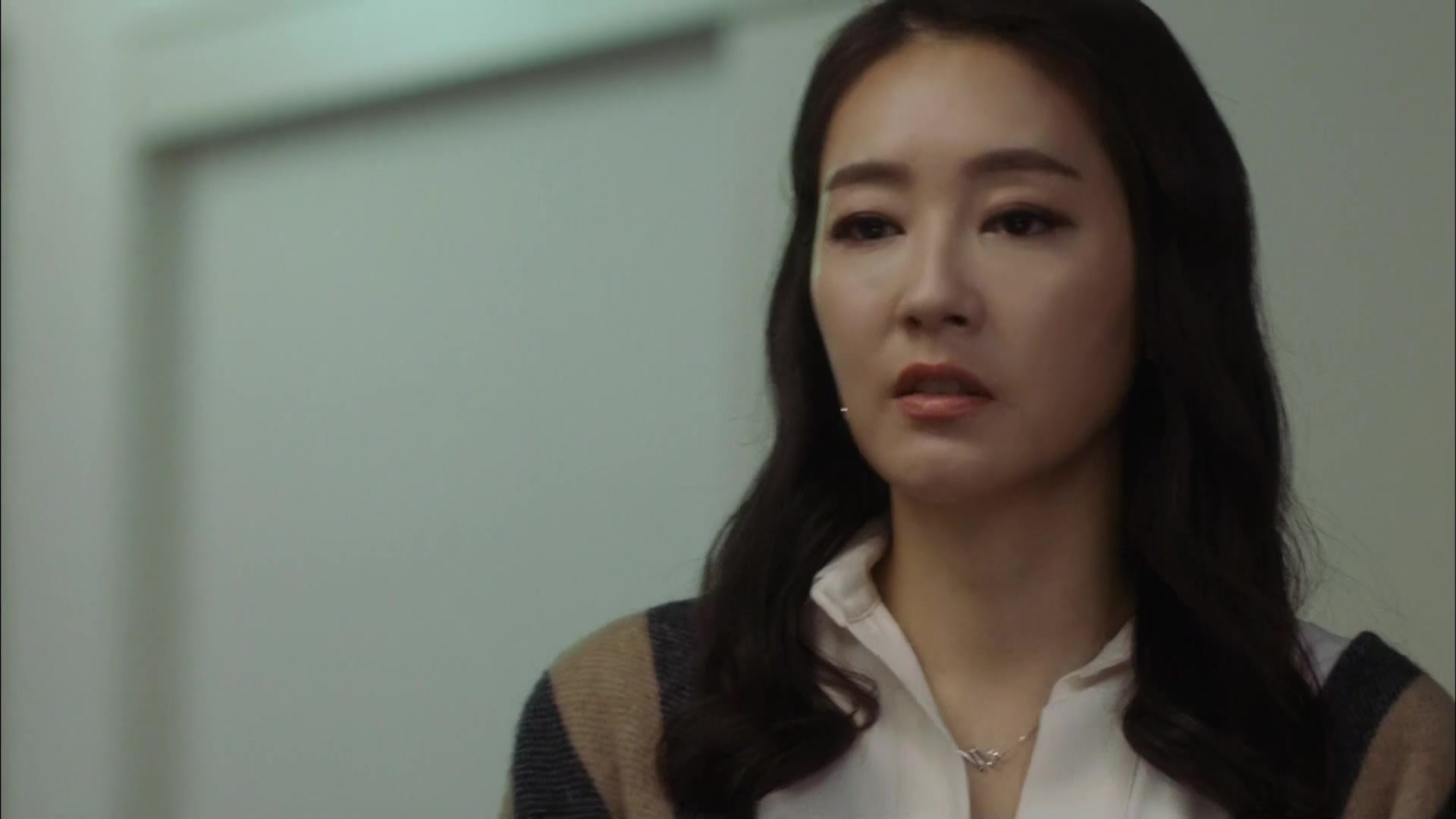 Oh My Geum Bi Episode 3